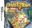 logo Emuladores Jewel Master - Cradle of Rome 2 [Europe]