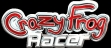 logo Emulators Crazy Frog Racer