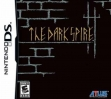 Логотип Emulators The Dark Spire