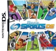 Logo Emulateurs Deca Sports DS (Clone)