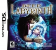 Логотип Emulators Deep Labyrinth