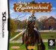 Логотип Emulators Your Riding School [Europe]