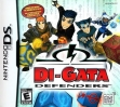 logo Emulators Di-Gata Defenders