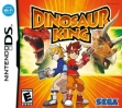 logo Emulators Dinosaur King