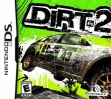 logo Emulators Dirt 2
