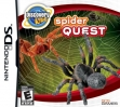 logo Emulators Discovery Kids : Spider Quest