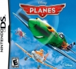 logo Emulators Disney Planes