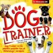 Logo Emulateurs Dog Trainer