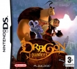 logo Emulators Dragon Hunters