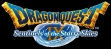 Логотип Emulators Dragon Quest IX - Sentinels of the Starry Skies