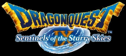 Dragon Quest IX - Sentinels of the Starry Skies image