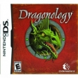 logo Emulators Dragonology