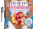 logo Emulators Dream Day: Wedding Destinations