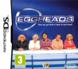 logo Emulators Eggheads
