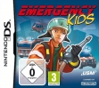 logo Emulators Emergency Kids