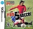 logo Emulators Fab 5 Soccer