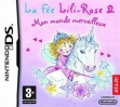 logo Emulators La Fée Lili-Rose 2 [Europe]