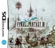 logo Emulators Final Fantasy III