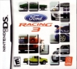 logo Emulators Ford Racing 3 (Clone)