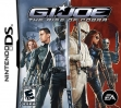 logo Emulators G.I. Joe: The Rise of Cobra (Clone)