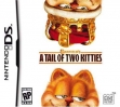 logo Emuladores Garfield: A Tail of Two Kitties