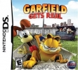logo Emulators Garfield Gets Real