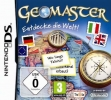 logo Emulators Geomaster