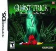 logo Emulators Ghost Trick - Phantom Detective