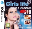 logo Emulators Girls Life - Jewellery Style