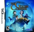 logo Emulators The Golden Compass : The Official Videogame [Europe]