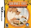 logo Emulators Gourmet Chef - Cook Your Way to Fame