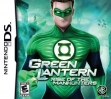Логотип Emulators Green Lantern - Rise of the Manhunters
