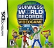 logo Emuladores Guinness World Records - The Videogame