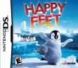 logo Emulators Happy Feet