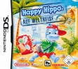 logo Emulators Happy Hippo's World Tour