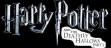 logo Emulators Harry Potter and the Deathly Hallows - Part 2