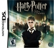 logo Emulators Harry Potter and the Order of the Phoenix