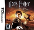 logo Emulators Harry Potter and the Goblet of Fire (Clone)