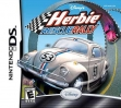 logo Emulators Herbie - Rescue Rally