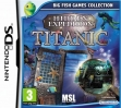 logo Emuladores Hidden Expedition : Titanic