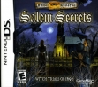 logo Emuladores Hidden Mysteries : Salem Witches (Clone)
