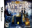 logo Emulators Hidden Mysteries: Vampire Secrets