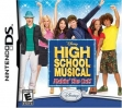 logo Emulators High School Musical - Makin' the Cut!