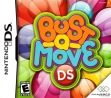 logo Emulators Bust-A-Move DS