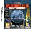 logo Emuladores Hollywood Files [Europe]