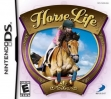 Логотип Emulators Horse Life [USA]