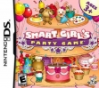 Logo Emulateurs Smart Girl's Party Game [Europe]