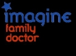 logo Emuladores Imagine - Family Doctor