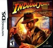 logo Emulators Indiana Jones and the Staff of Kings