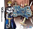 logo Emulators Rondo of Swords